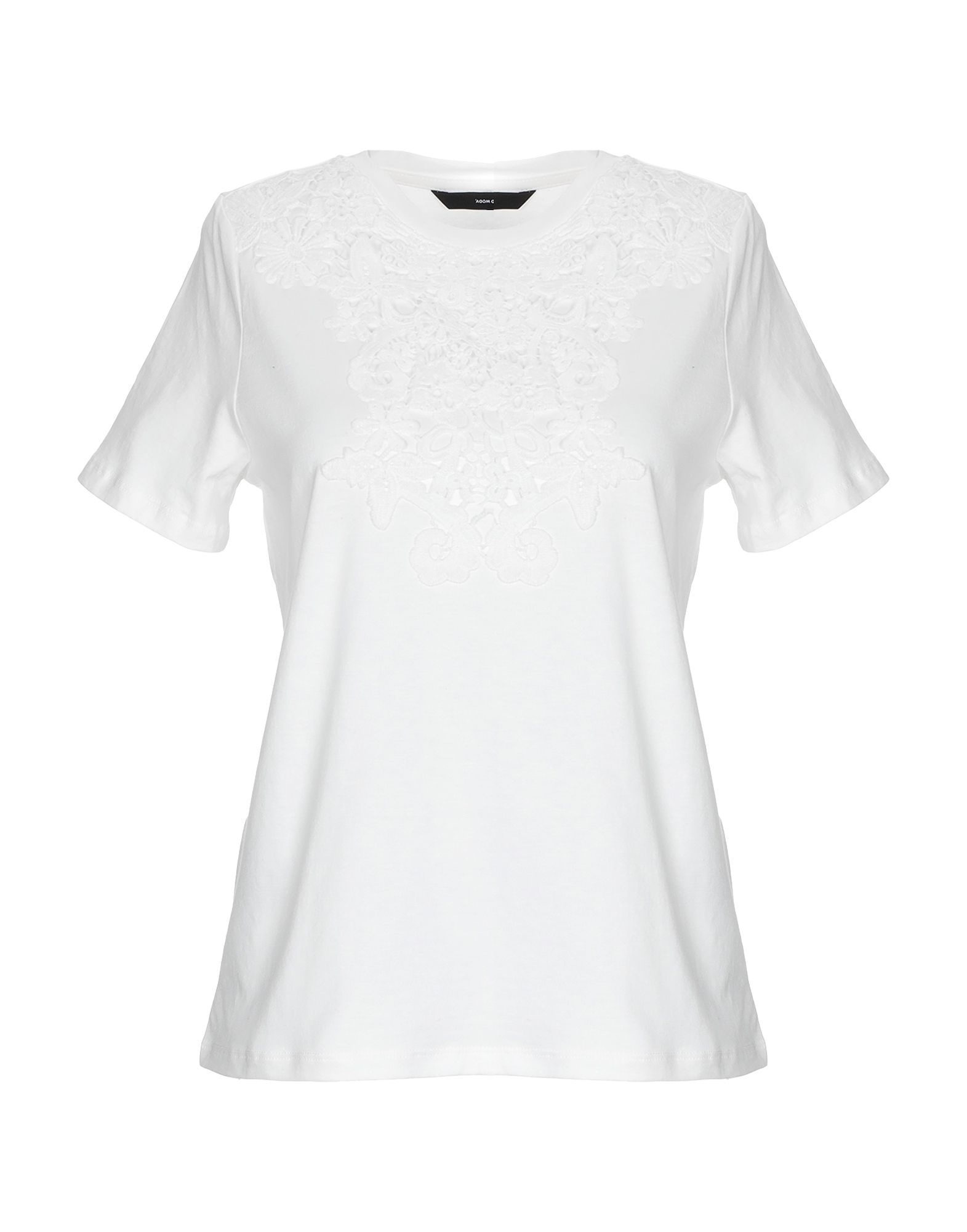 VERO MODA Футболка блуза vero moda vero moda ve389ewdfwc0