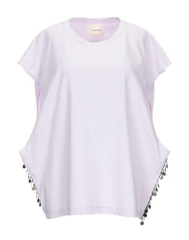 KENGSTAR T-shirt femme