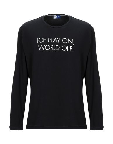 ICE PLAY T-shirt homme