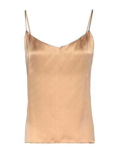 Women's Dresses & Skirts 8 by YOOX TOPWEAR Vests Women on YOOX.COM
