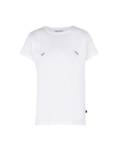 MAISON LABICHE T-shirt femme