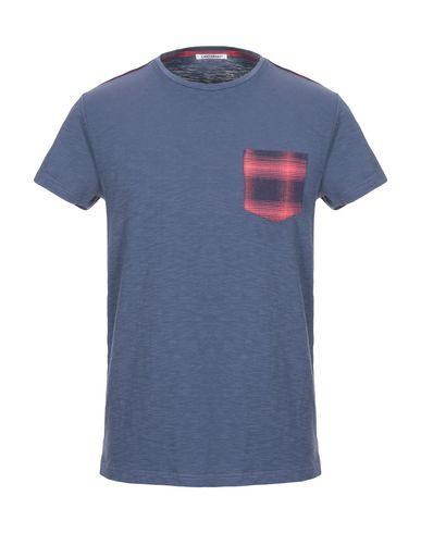 GIOFERRARI T-shirt homme