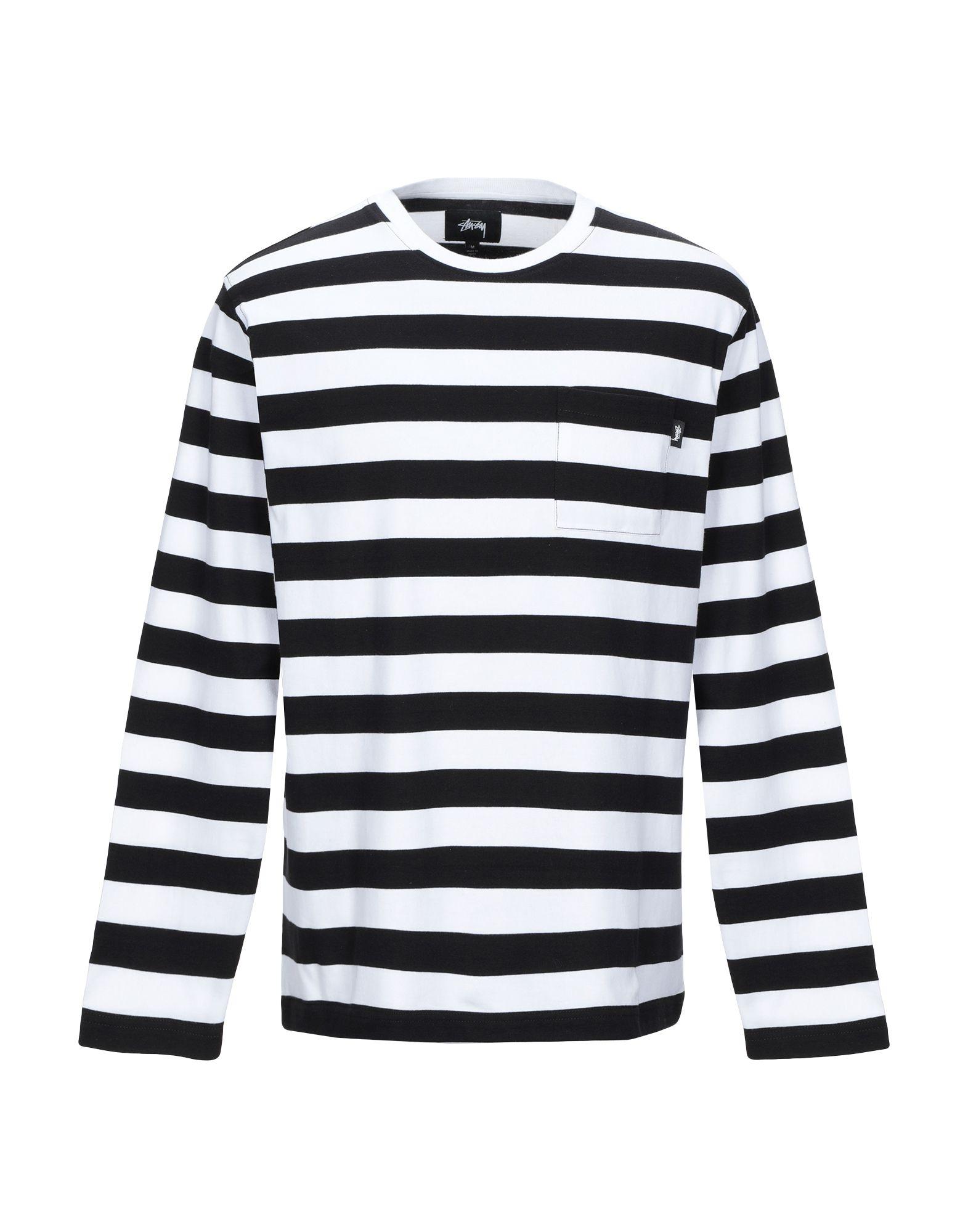 STUSSY Футболка футболка классическая printio witch doctor
