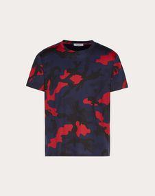 navy/ red