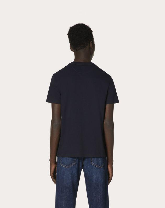 VLOGO T 恤