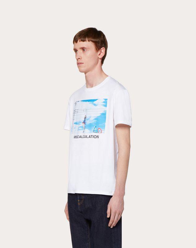 IZUMI MIYAZAKI T 恤