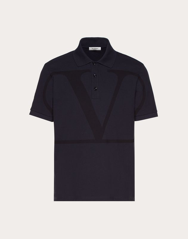 cbcbfeaffd1 Valentino Men's T-Shirts And Sweatshirts | Valentino.com