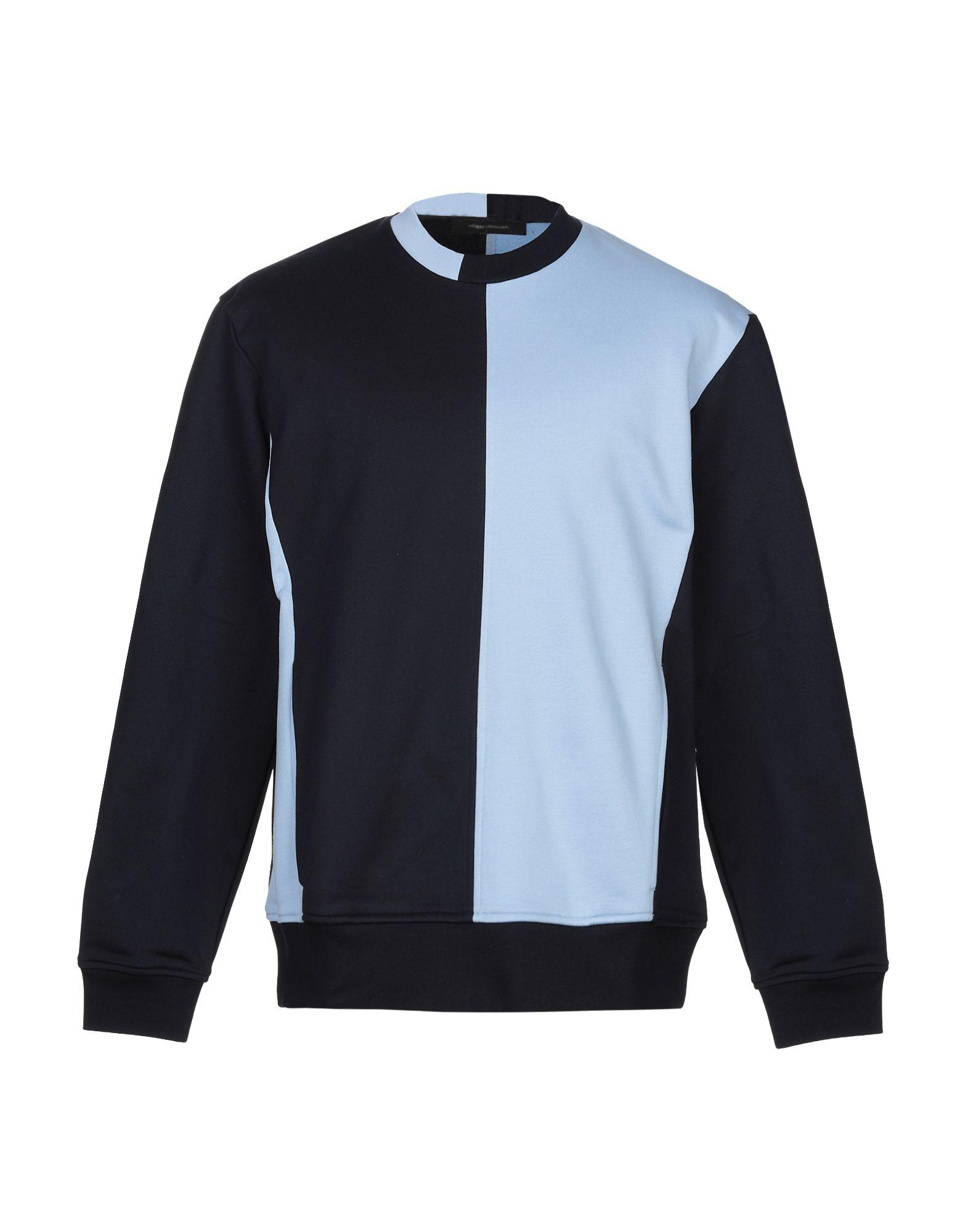 CEDRIC CHARLIER Толстовка cedric charlier пиджак