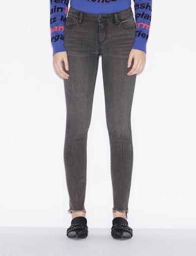 c5d80638c541 Armani Exchange Women s Jeans   Denim