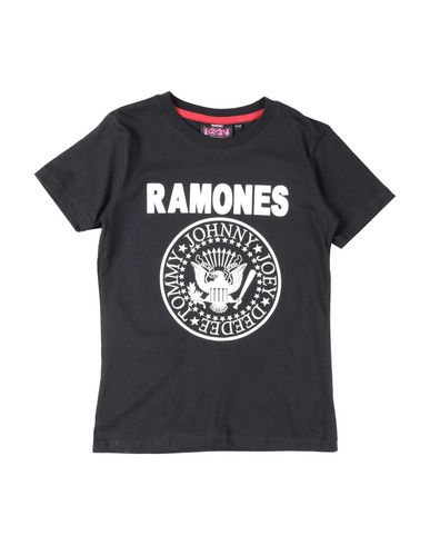 AMPLIFIED KIDS T-shirt enfant