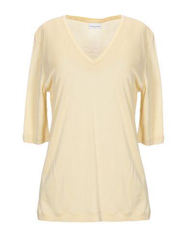Купить Женскую футболку  цвет песочный