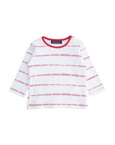 FERRARI T-shirt enfant