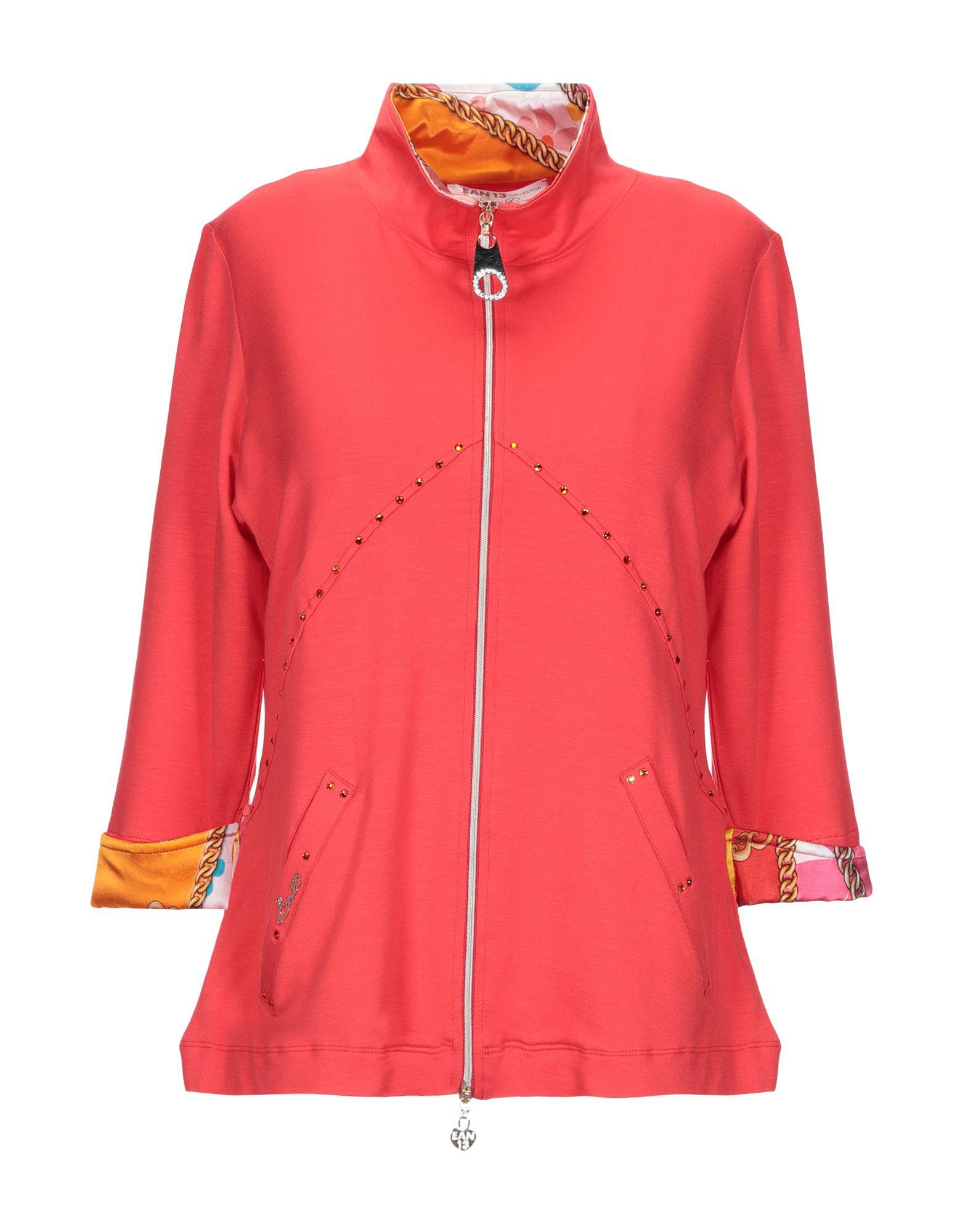 EAN 13 Толстовка ean 13 пиджак