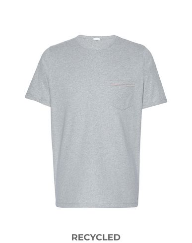 8 by YOOX T-shirt homme