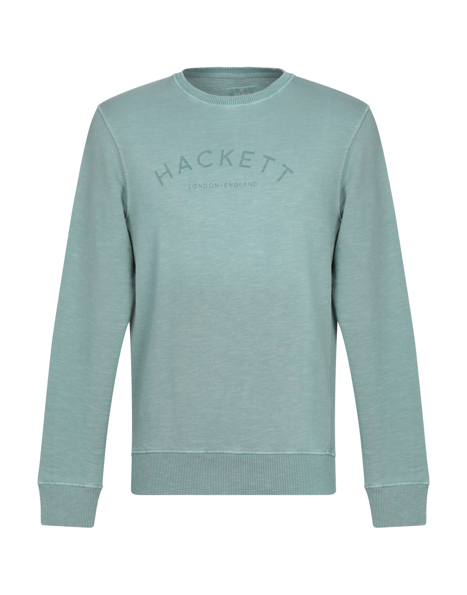 HACKETT Толстовка джемпер hackett london hackett london ha024emdonh7