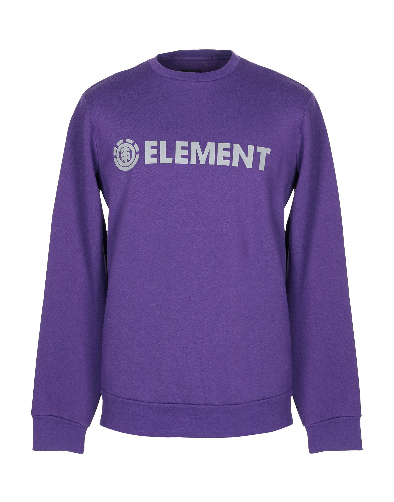 ELEMENT Толстовка толстовка element element el003ewdolr3
