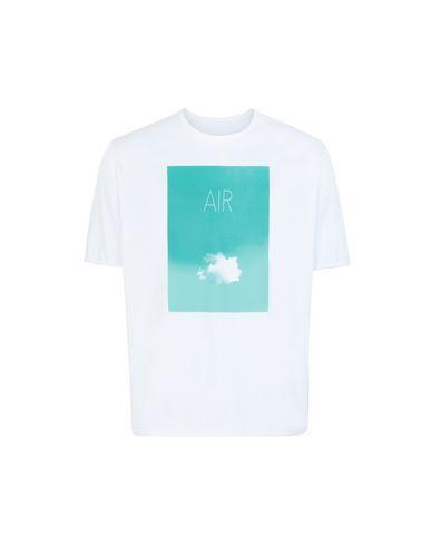CAMO T-shirt homme