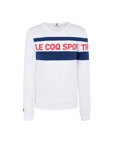 Толстовка Le coq sportif