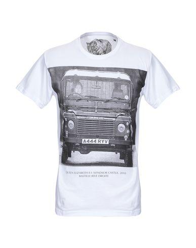 BASTILLE T-shirt homme
