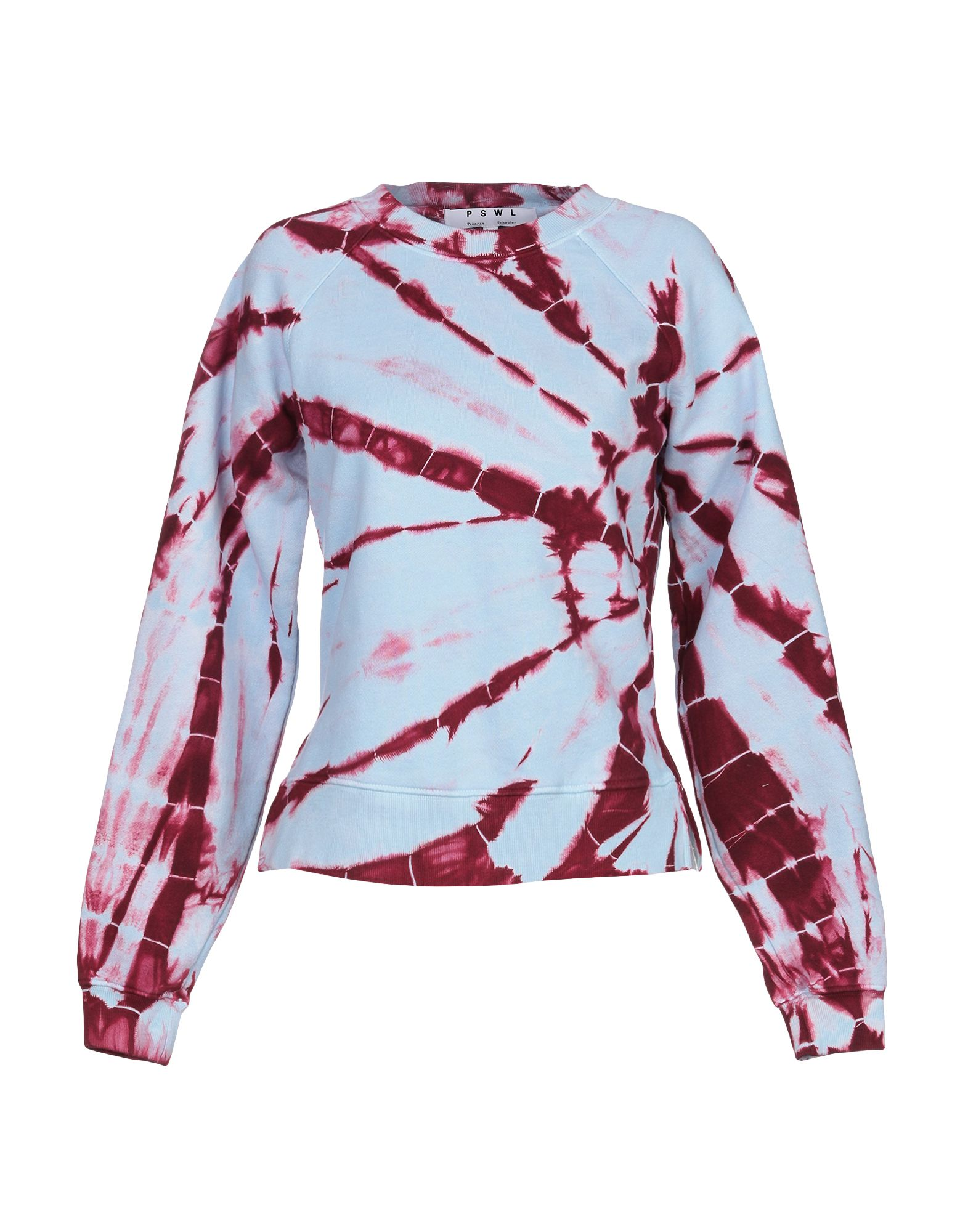 Pswl T-shirts T-SHIRTS