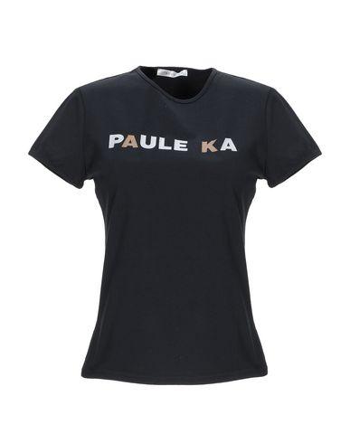 PAULE KA T-shirt femme