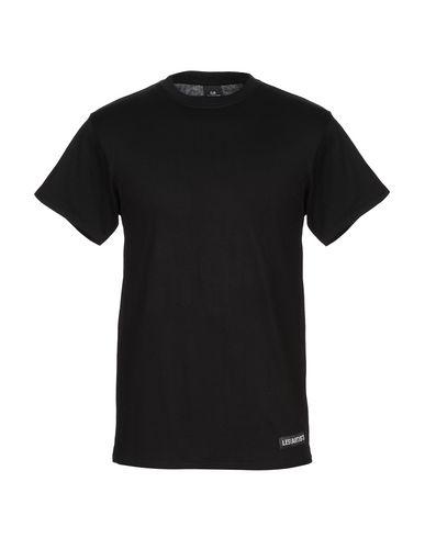 LES (ART)ISTS T-shirt homme