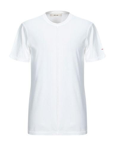 DAMIR DOMA T-shirt homme