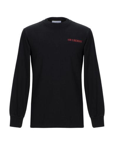 HAN KJØBENHAVN T-shirt homme