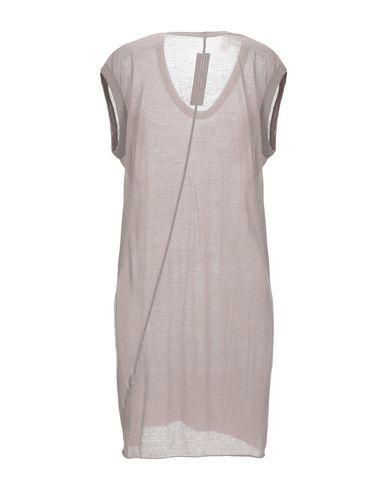 Фото 2 - Женскую футболку  цвет голубиный серый