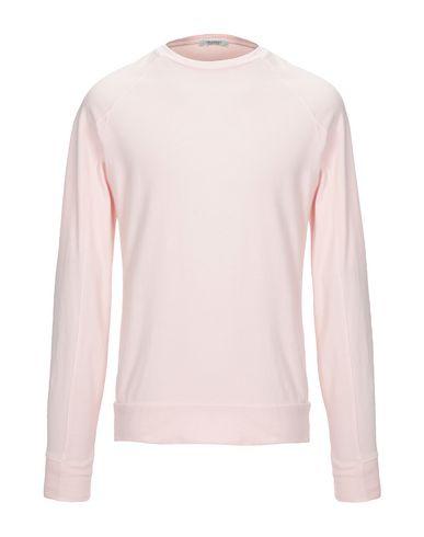CROSSLEY T-shirt homme