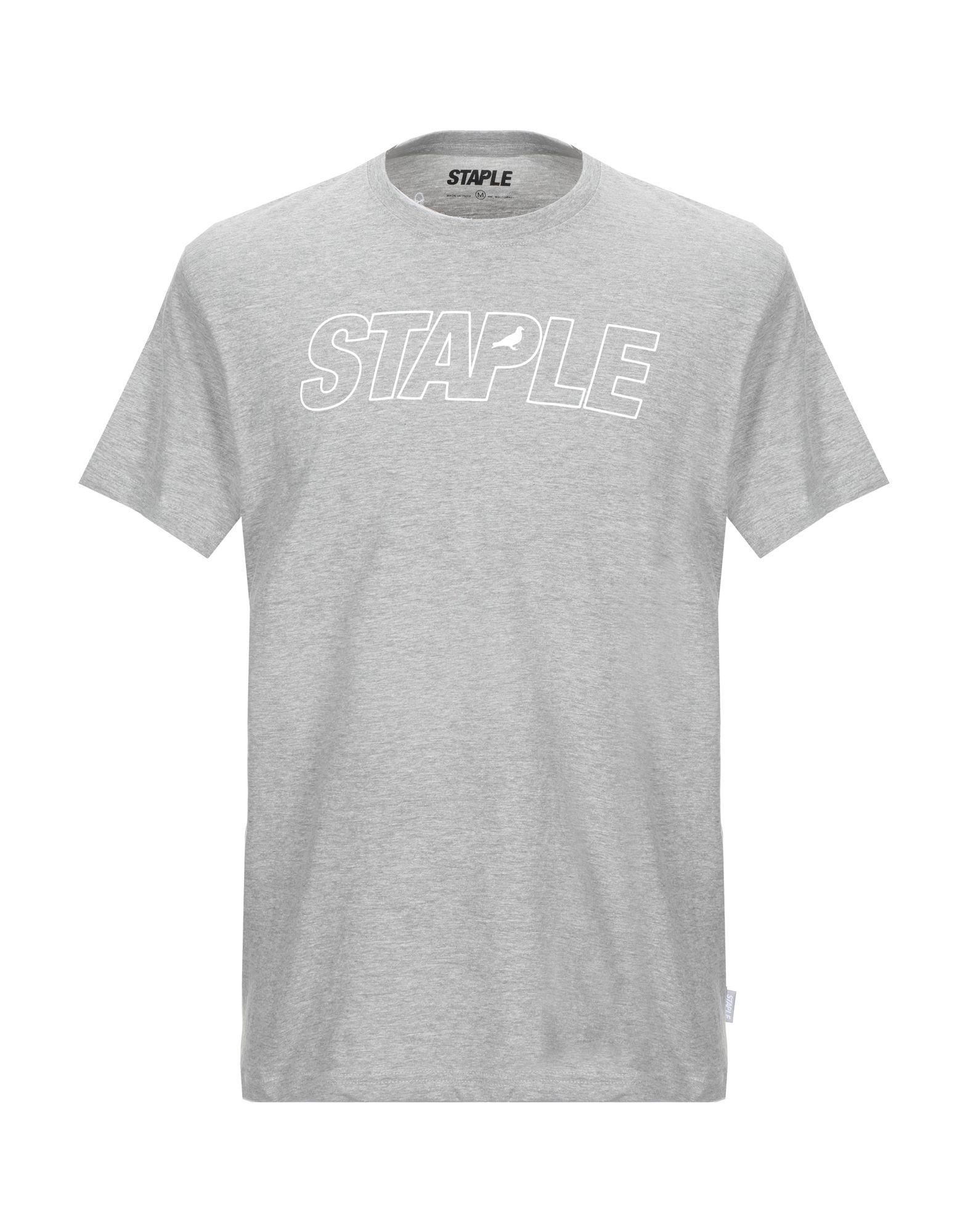 STAPLE DESIGN Футболка archpole стол wave staple