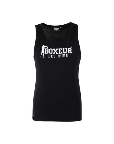 BOXEUR DES RUES T-shirt homme