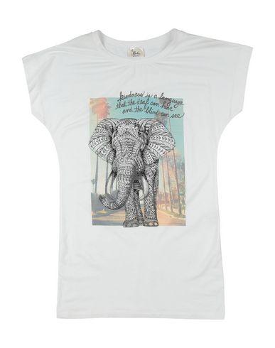 ILLUDIA T-shirt femme