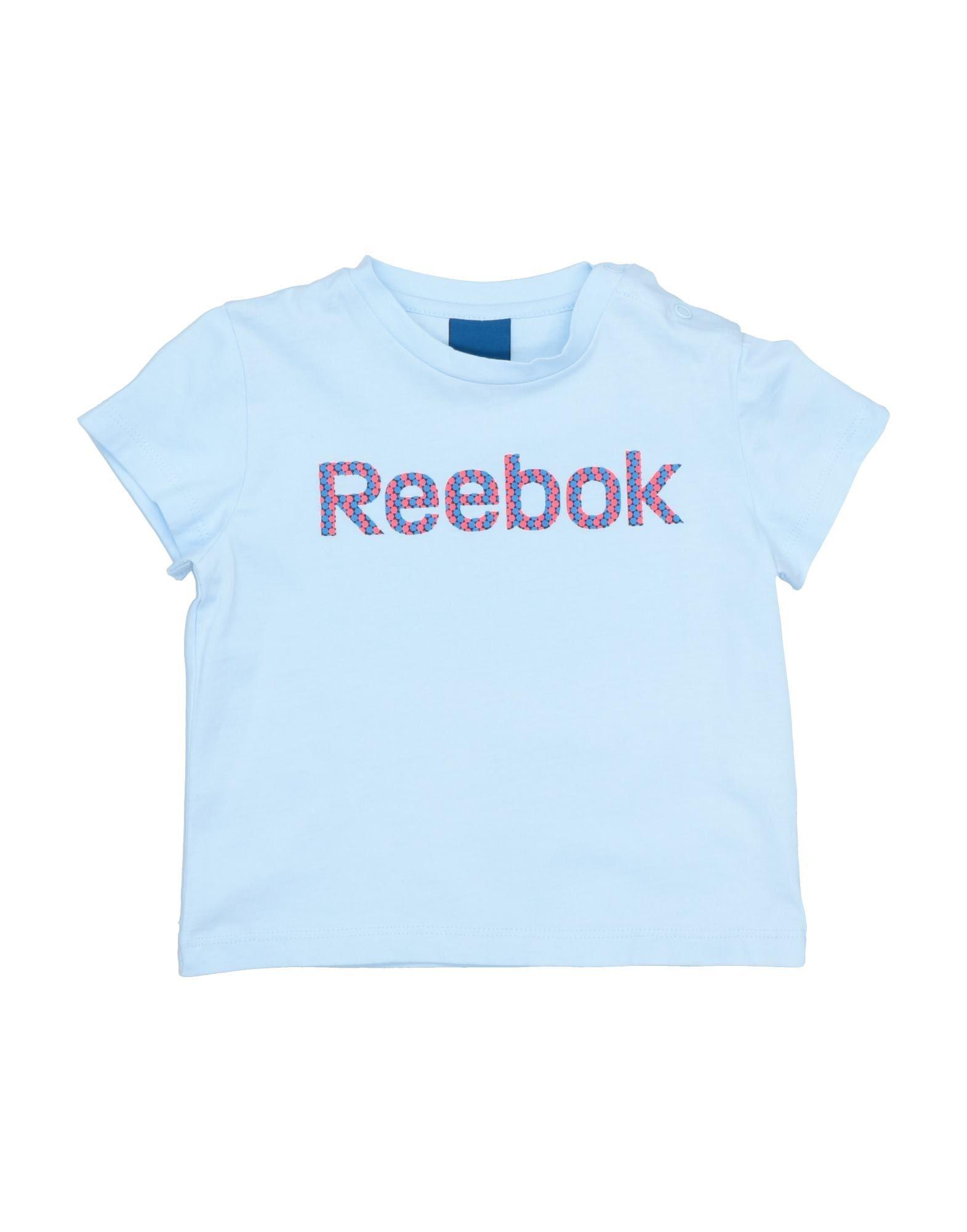 REEBOK Футболка футболка спортивная reebok reebok re160ewfkwz1
