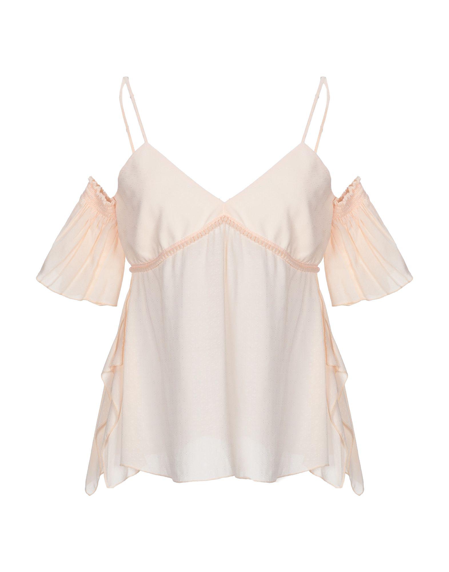 ATOS ATOS LOMBARDINI Блузка блузки atos lombardini блузка page 3