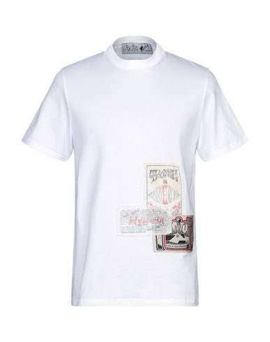 MARTINE ROSE T-shirt homme