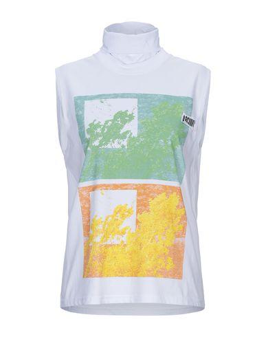 ARCHIVIO T-shirt femme