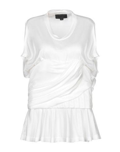 ALEXANDER WANG TOPWEAR T-shirts Women