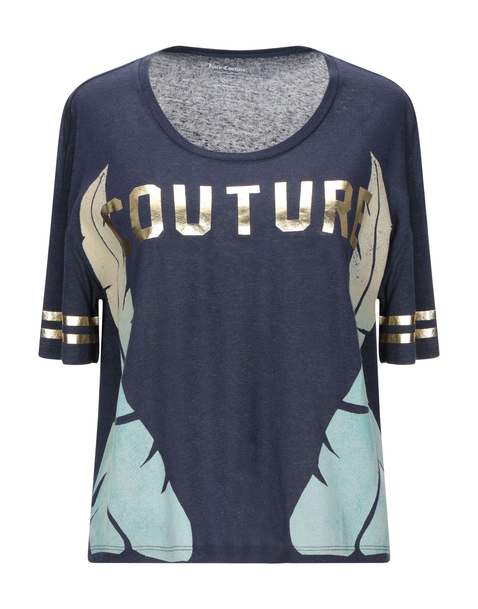 JUICY COUTURE Футболка футболка juicy by juicy couture juicy by juicy couture ju018ewdstx6