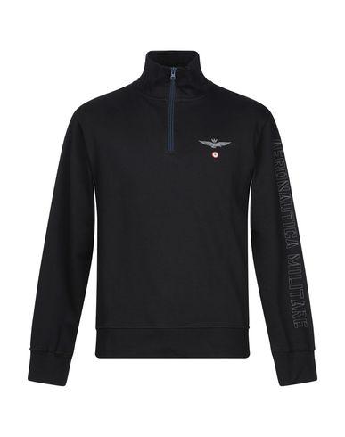 Пижама Aeronautica Militare