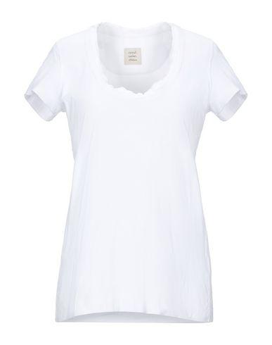 COAST WEBER & AHAUS T-shirt femme