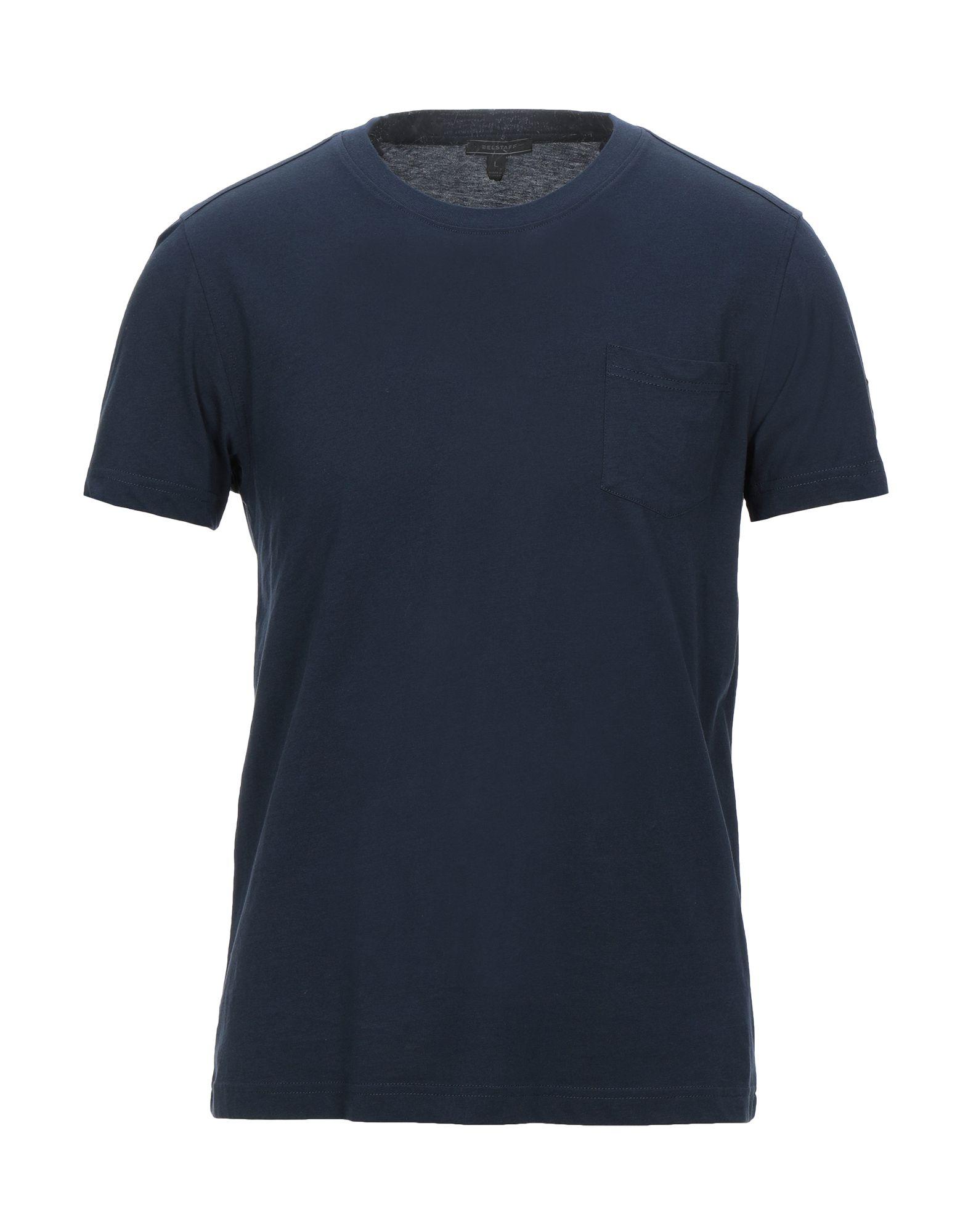 BELSTAFF Футболка belstaff футболка