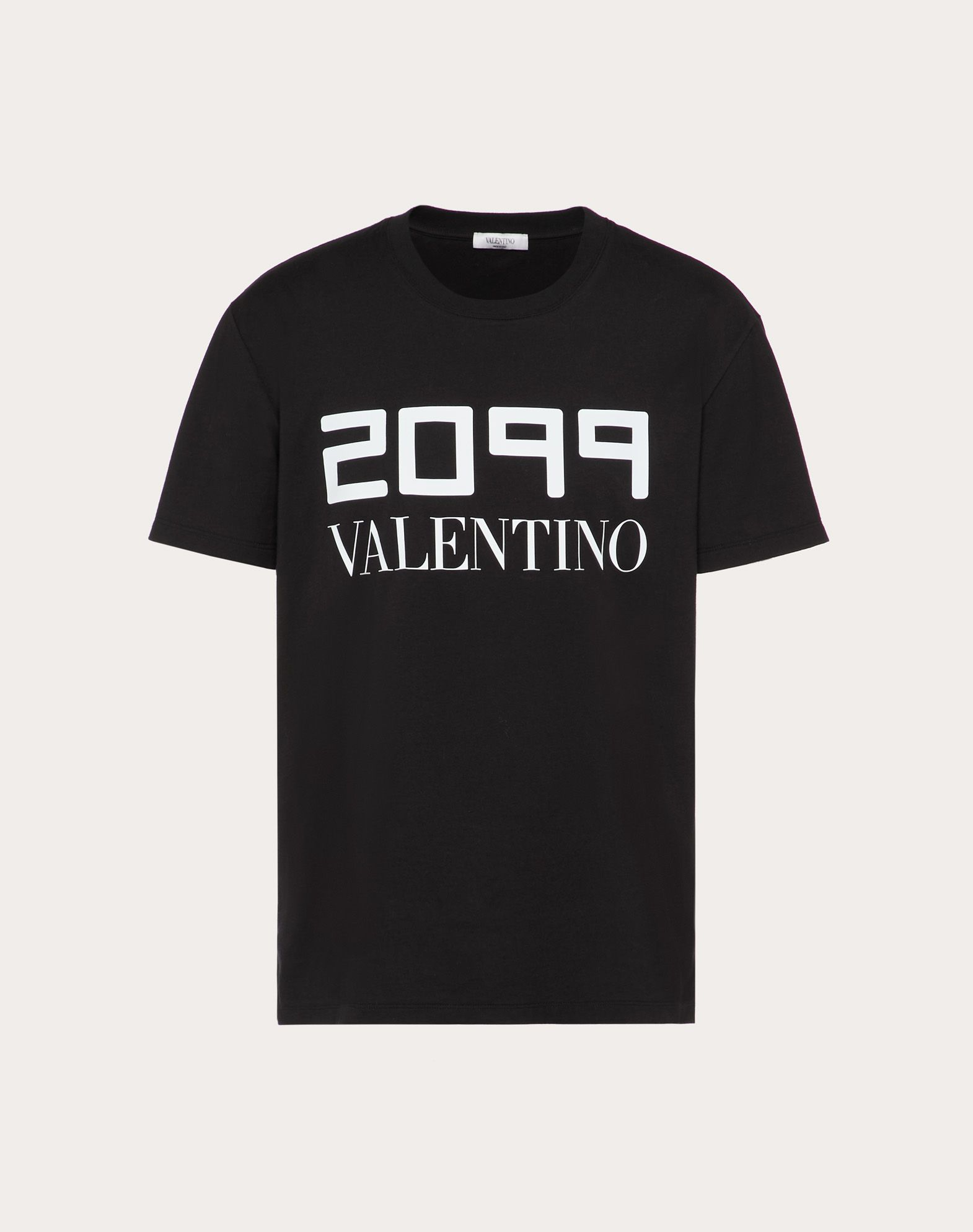 2099 ヴァレンティノ Tシャツ