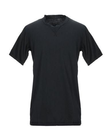 DARK LABEL T-shirt homme