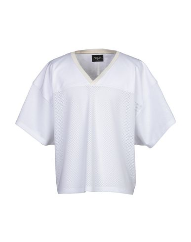 FEAR OF GOD T-shirt homme