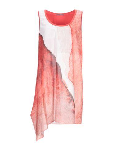 CREA CONCEPT Robe courte femme