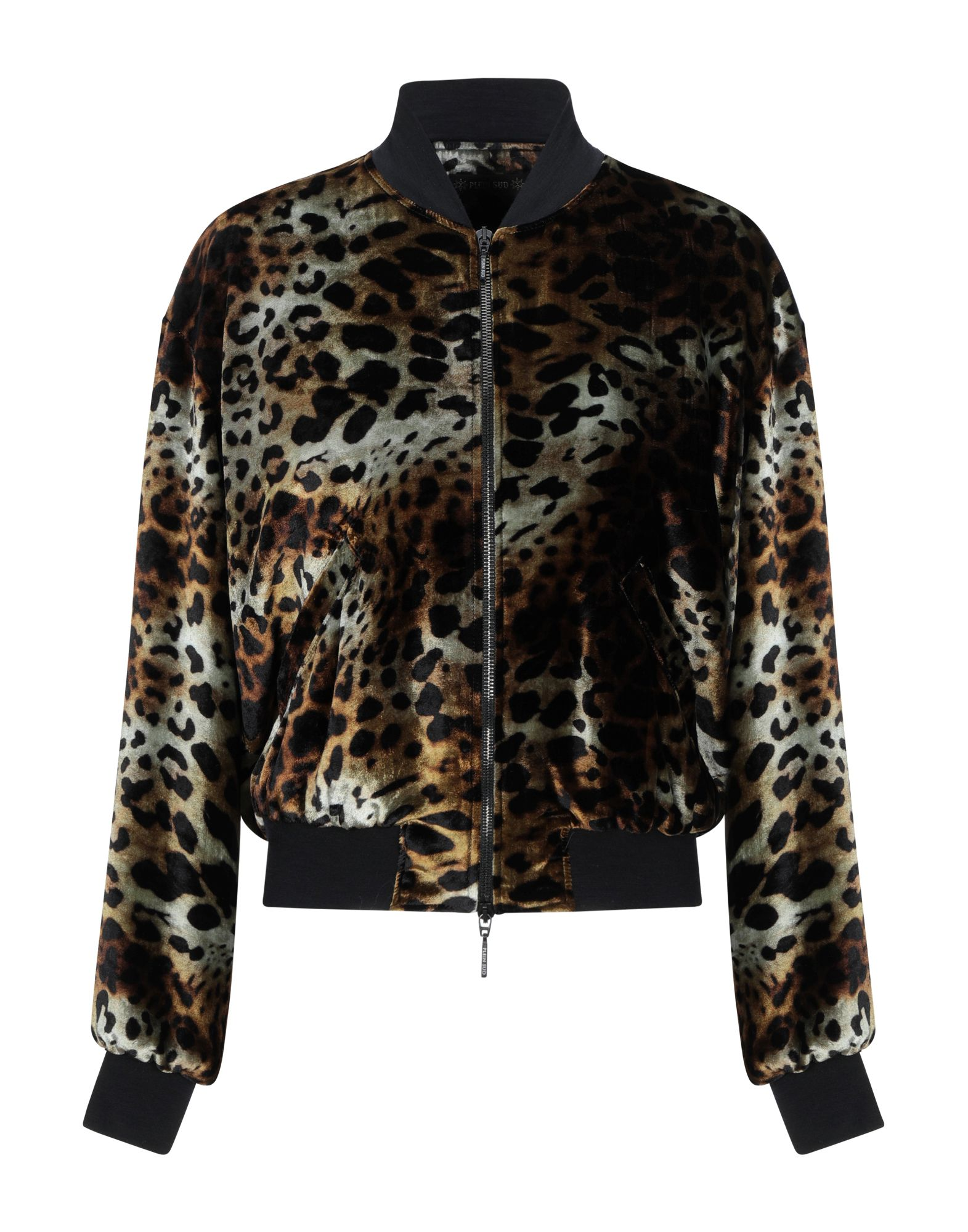 цены на PLEIN SUD Куртка  в интернет-магазинах