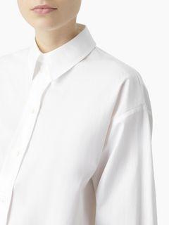 Camicia classica