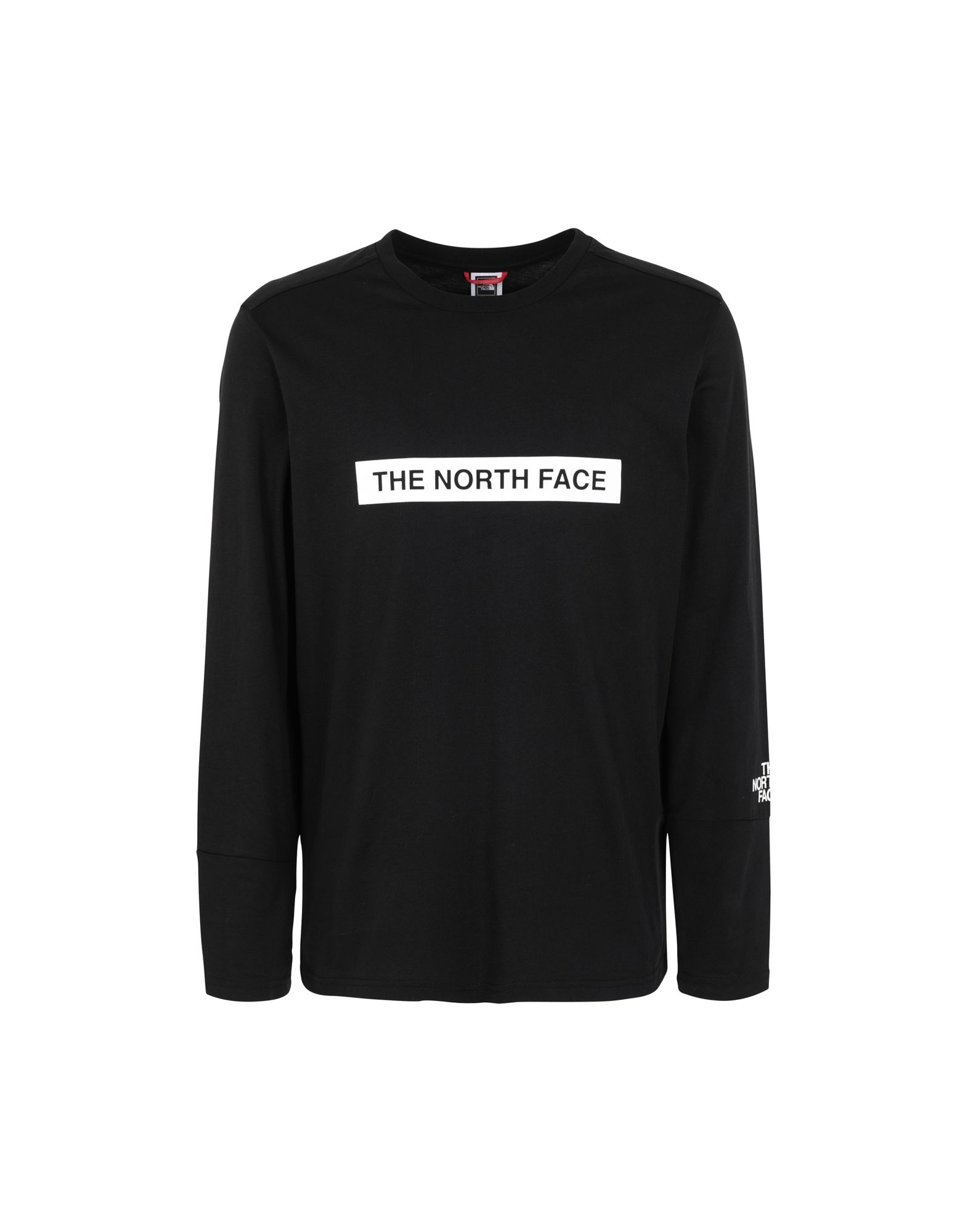 THE NORTH FACE Футболка футболка the north face