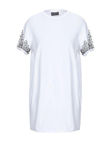L'EDITION T-shirt femme
